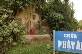 chua-phat-an-2
