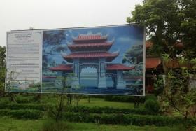 chùa tiên trường-hưng yên001