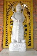 lap-dat-tuong-bon-su-vinh-long (6)