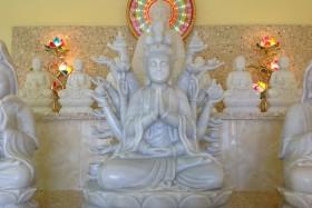 phat-tu-tai-phu-nhuan (1)