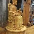 san-pham-khac-dieu-khac-go (328)