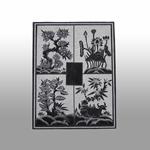 san-pham-khac-tranh-da (3)