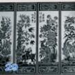san-pham-khac-tranh-da (9)