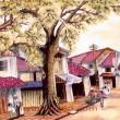 san-pham-khac-tranh-son-dau (2)