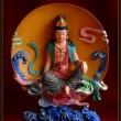 san-pham-khac-tuong-duc (10)