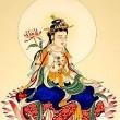 san-pham-khac-tuong-duc (18)