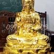san-pham-khac-tuong-duc (19)
