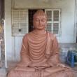 san-pham-khac-tuong-duc (52)