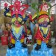 san-pham-khac-tuong-duc (55)