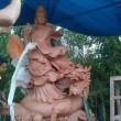 san-pham-khac-tuong-duc (56)