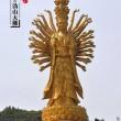 san-pham-khac-tuong-duc (61)