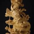 san-pham-khac-tuong-duc (63)