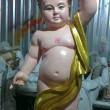 san-pham-khac-tuong-duc (69)