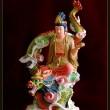 san-pham-khac-tuong-duc (7)
