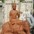 san-pham-khac-tuong-duc (78)