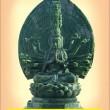 san-pham-khac-tuong-duc (84)