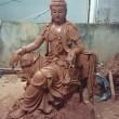 san-pham-khac-tuong-duc (92)