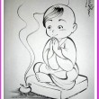 trang-tri-khac-thu-phap (10)