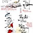 trang-tri-khac-thu-phap (146)
