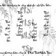 trang-tri-khac-thu-phap (218)