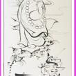 trang-tri-khac-thu-phap (26)
