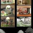 trang-tri-khac-tieu-canh (7)
