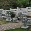 tuong-chu-tieu (1)