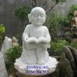 tuong-chu-tieu (5)