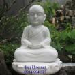 tuong-chu-tieu (7)