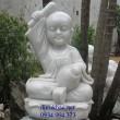 tuong-chu-tieu (9)