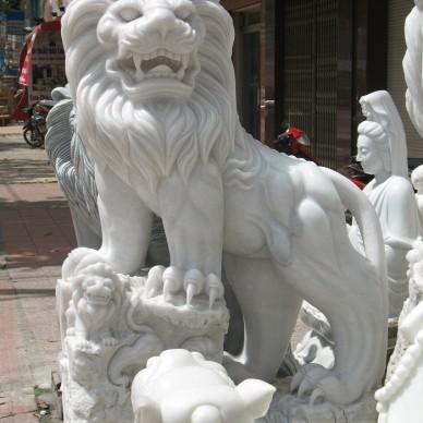 tuong-dong-vat-su-tu (20)