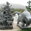 tuong-dong-vat-su-tu-rong (12)