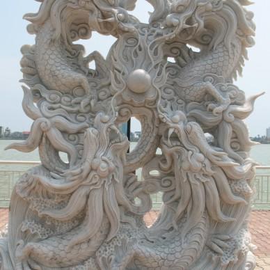 tuong-dong-vat-su-tu-rong (44)