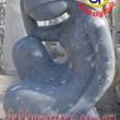 tuong-nghe-thuat-cach-dieu (22)